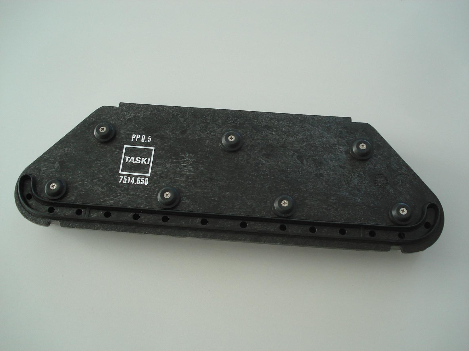 c19dea88a1 kartáč Nylon 45 cm TASKI PN 7514650